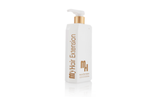 Marula-Recharging-Treatment-Conditioner-500ml-16-9-Special-For-Hair-Extensions