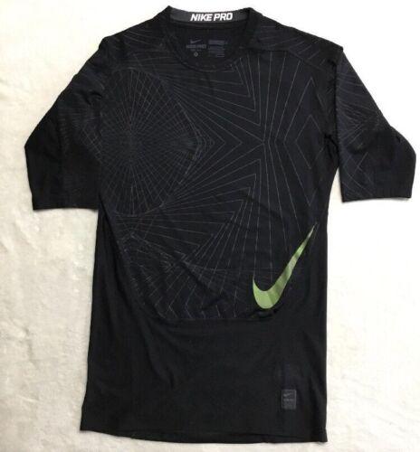 New Hypercool Football Shirts Nike Gamme Compression Pro Mens Athletics Sizes gwtgqCrZx