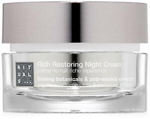 50-ml-Rituals-Rich-Restoring-Night-Cream-Nachtcreme