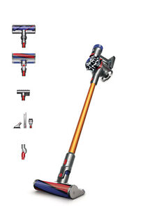 Dyson-V7-Absolute-Cordless-Vacuum-Cleaner-1-Year-Guarantee