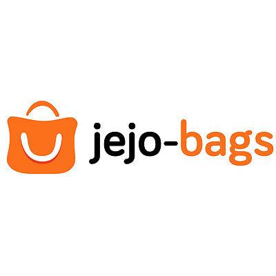 jejo-bags