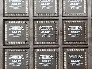 1x-altera-EPM7064STC100-10-Max-7000S-FPGA-100-Tqfp