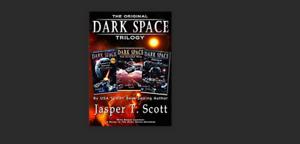 Jasper-T-Scott-Top-ebook-books-Novel-Collection-25-ebooks-epub-mobi