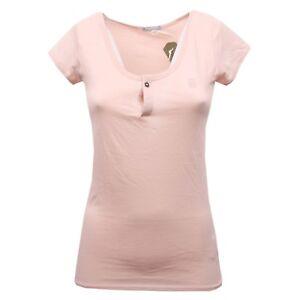 B8046-maglia-donna-G-STAR-RAW-rosa-t-shirt-woman