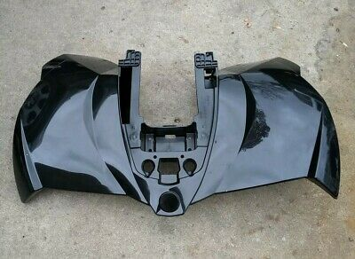 2008-2015 Can-Am DS450 EFI 2x4 Gas Fuel Tank Cover 705002288
