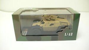 MF-031-PANHARD-DEFENSE-CRAB-MISTRAL-MASTER-FIGHTER-MF48556SC-1-48-NEU-amp-OVP