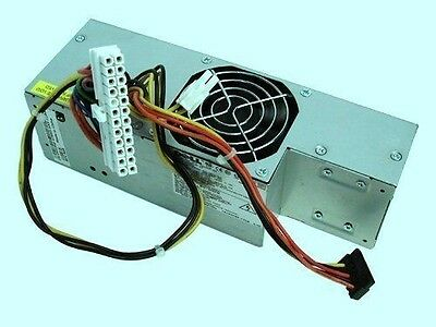 ~NEW~ DELL N220P-01 NPS-220BB 220W Power Supply GX520 GX620 5100c YD358 YD080