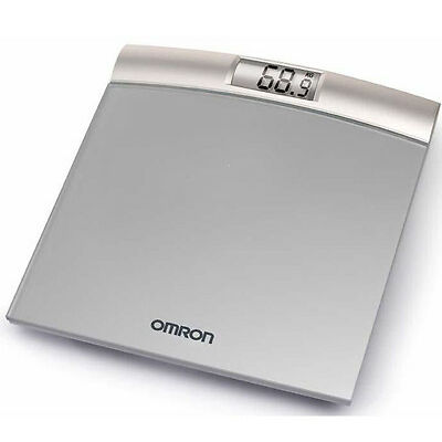 Omron HN283 Weighing Scale