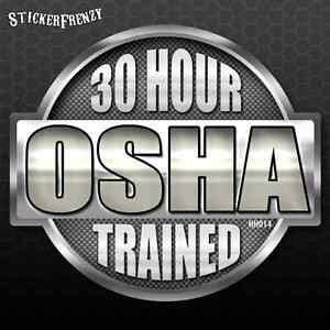Osha 30 Hour Hard Hat Sticker Pack #hh014 Safety Vinyl. Culinary Arts Schools In Washington State. Oracle Query Optimization Tips. Oceanography Degree Online Safe File Exchange. Great Southern Animal Hospital. Delaware Registered Agent Service. Sex Addiction Therapy Seattle. Quality Improvement Organization. Security Systems Phoenix Auto Diesel Mechanic
