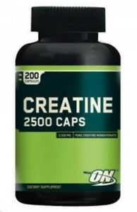 Treehousecollections-Optimum-Nutrition-Creatine-200-Capsules