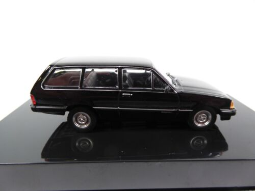 1:43 Voiture Diecast Model Car General Motors CH65 Chevrolet Marajó 1.6 SL//E
