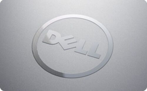 Dell-Gift-Card-25-50-100-Email-delivery