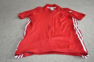 Image is loading VINTAGE-ADIDAS-ADISTAR-CYCLING-JERSEY-MENS-SIZE-S b2441e909