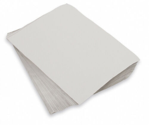 Packseide37,5 x 50 50 x 75 cm grau /& weißSeidenpapier Pack Geschirr Papier