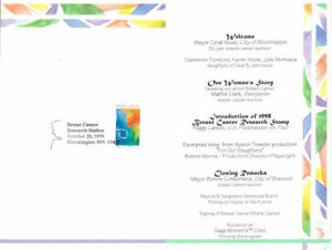 B1-Unveiling-Program-Breast-Cancer-Research-Stamp