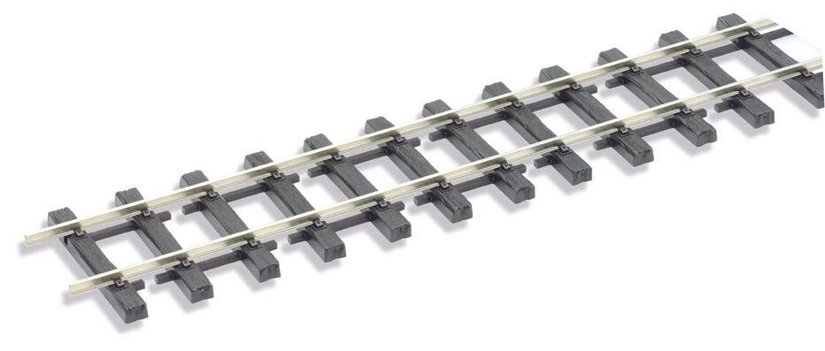 Peco Sl900 17.8x91.4cm Code 250 G45 Gauge Giardino Nichel argentoo Flessibile