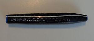 Avon-Aero-Volume-Mascara-Black-New-Product-Full-Size-FREE-SHIPPING