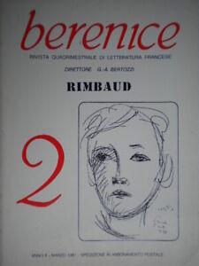 speciale-Rimbaud-bertozzi-berenice-1981-rivista-letteratura-francese-co-nuovo-21