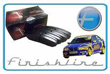 Mintex MDB1572 M1144 BMW 3 Series E36 Z1 Z3 Compact Racing Rear Brake Pads