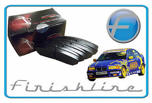 Mdb1572 M1144 Mintex Racing Brake Pads Bmw 3 Seriese36z1z3