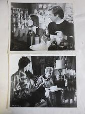 The Baby Maker (1970) Movie Stills Photo Barbara Hershey Collin Wilcox Horne +