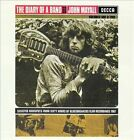 Diary of a Band, Vol. 1 & 2 by John Mayall/John Mayall & the Bluesbreakers (John Mayall) (CD, Aug-2007, 2 Discs, Universal/Decca)