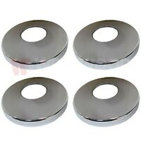 Pool Ladder Escutcheon Plates Hayward Replacement 4 Pack Sp1042 Spx1042