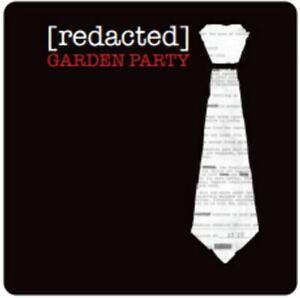 Redacted-Brettspiel-Garten-Party-Expansion
