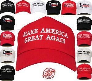 Machen Sie Amerika Gross Wieder Hut Kappe Donald Trumps 2018