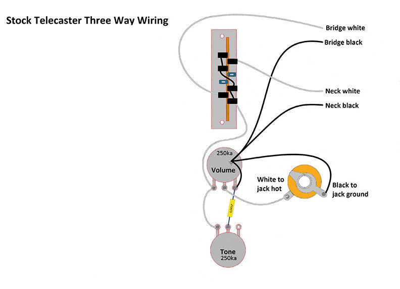 920D Custom 4 Way Telecaster Reverse Wiring Diagram from i.ebayimg.com