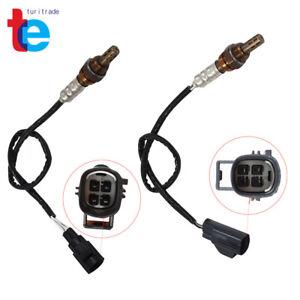 2pcs-Upstream-amp-Downstream-Oxygen-O2-Sensor-1-Sensor-2-For-2005-Ford-Focus-L4-2-0L