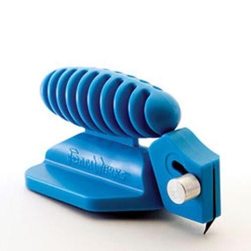 Freestyle Cutter pour légèrement mousse plaques foamwerks wb-6020