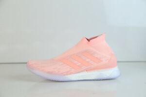 Adidas-Predator-Tango-18-TR-Boost-Clear-Orange-Trace-Pink-AQ0604-8-11