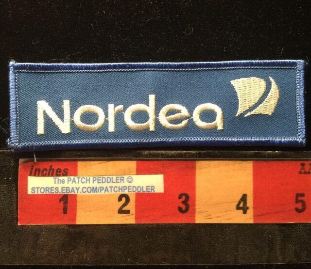 Nordea Classic
