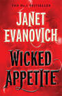 Wicked Appetite by Janet Evanovich (Paperback, 2011)