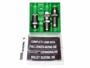 LEE-9MM-CARBIDE-PRO-DIES-LEE-90332