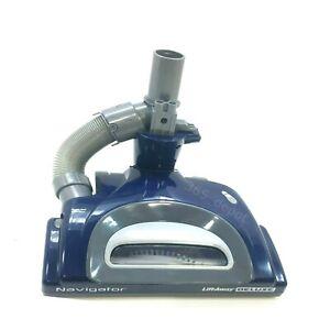 Shark Motorized Floor Nozzle for Navigator NV201 Vacuums