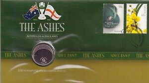 2010-2011-The-Ashes-Australia-vs-England-Series-2010-11-PNC