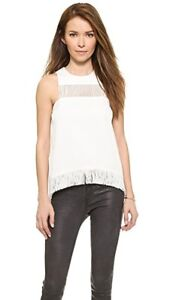 NEW-SASS-BIDE-TWO-DOORS-DOWN-FRINGE-TOP-SIZE-6