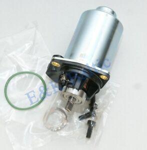 Echt Motor Clutch Actuator For Toyota Yaris Corolla Verso Auris 31363-12040