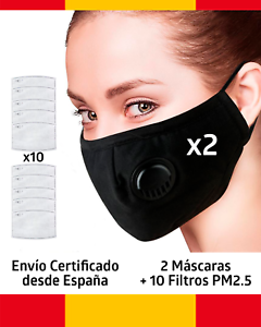 2-Mascarilla-con-10-filtros-PM2-5-ENV-O-DESDE-ESPANA