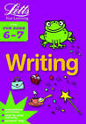 Ks1 Fun Farmyard Learning - Writing (6-7) by Letts Educational (Paperback, 2003)