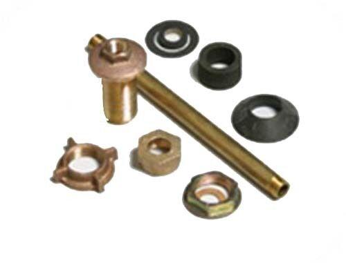 Case//Briggs  SP 32 Replacement Toilet Kit 5132