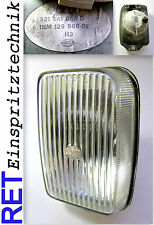 Scheinwerfer Nebelscheinwerfer HELLA links VW Passat 32 B original 321941066D