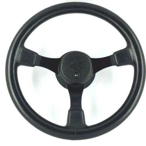 OEM SPEC Ford RS Motorsport 3 4 spoke steering wheel Boulons x 6 pour Hub Boss Kit