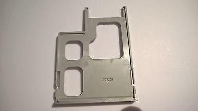 Dell T7RC8 Express Card EC Slot Blank Latitude E5420
