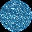 Fine-Glitter-Craft-Cosmetic-Candle-Wax-Melts-Glass-Nail-Hemway-1-64-034-0-015-034 thumbnail 172