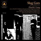 Howlin' Gang by Slug Guts (Vinyl, Feb-2011, Sacred Bones)