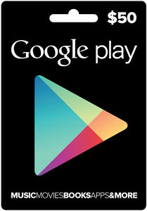 Google-Play-50-Dollar-Store-Gift-Card-Credit-NEW-Android-Market-Phone
