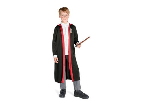 4-Piece Set Monde Livre Jour Costume Harry Potter